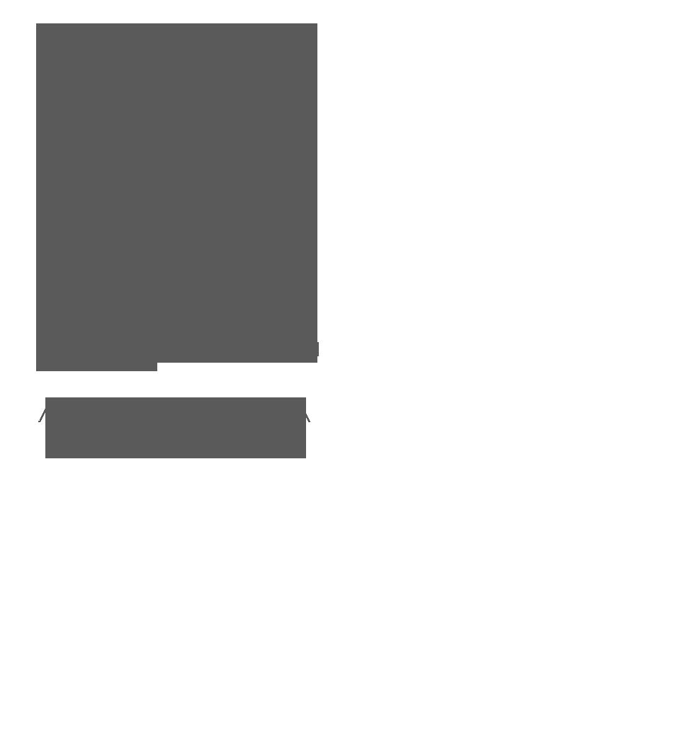 Jadue Livingstone